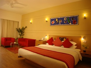 【チェンナイ ホテル】Lemon Tree Hotel Chennai(Lemon Tree Hotel Chennai)