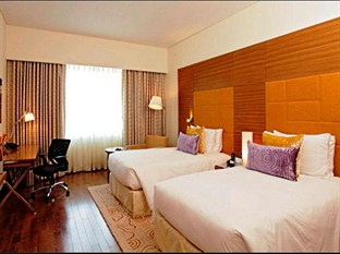 【ニューデリー ホテル】Country Inn & Suites By Carlson Gurgaon Udyog Vihar(Country Inn & Suites By Carlson Gurgaon Udyog Vihar)
